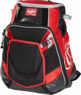 Rawlings Velo Baseball Backpack