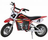 Razor Dirt Rocket MX500 Electric Dirt Bike