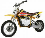 Razor Dirt Rocket MX650 Electric Dirt Bike