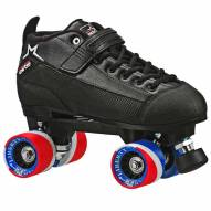 RD Elite Revolution Men's Roller Skates