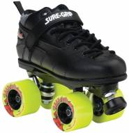 Rebel Outdoor Men's Roller Skates