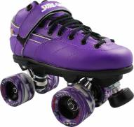 Rebel Twister Roller Skates