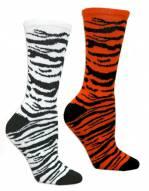 Red Lion Big Cat Crew Adult Socks - Sock Size 9-11