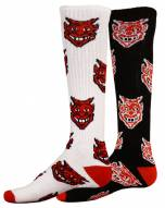 Red Lion Bub Adult Socks - Sock Size 9-11