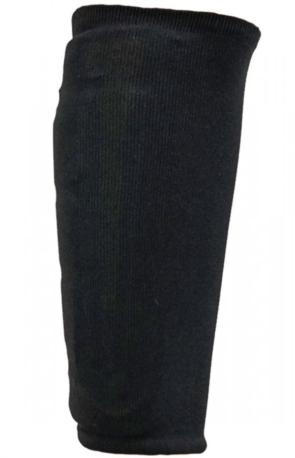 Red Lion Glide Shin Guard Sleeves