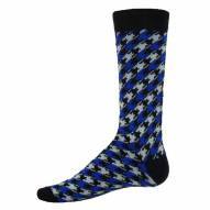 Red Lion Men's Magnum Crew Socks