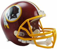 Riddell Washington Redskins Deluxe Replica NFL Football Helmet