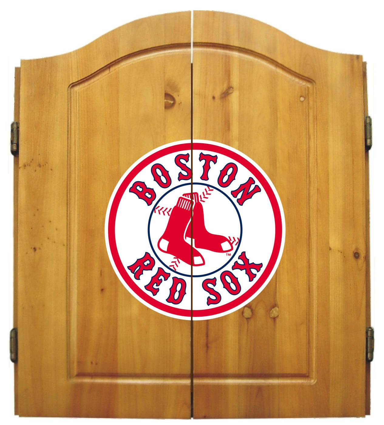 boston red sox game room & fan cave - sportsunlimited