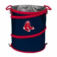 Boston Red Sox Home Amp Office Sportsunlimited Com