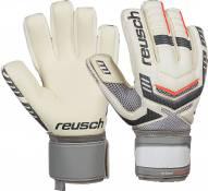 Reusch Re:Load Prime M1 Negative Cut Ortho-Tec Soccer Goalie Gloves