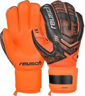Reusch Reload Prime S1 Soccer Goalie Gloves