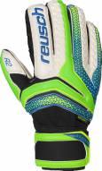 Reusch Serathor Prime R2 Ortho-Tec Soccer Goalie Gloves