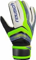 Reusch Serathor RG Soccer Goalie Gloves