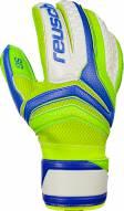 Reusch Serathor SG Extra Soccer Goalie Gloves