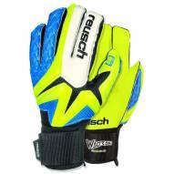 Reusch Waorani Pro SG Ortho-Tec Soccer Goalie Gloves LTD
