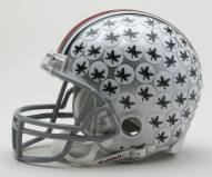 Riddell Ohio State Buckeyes Mini Replica Football Helmet