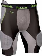 Riddell Adult Power Cg Padded Football Girdle