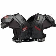 Riddell Power JPK JV/Youth Football Shoulder Pad - Skilled Positions