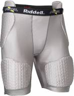 Riddell Adult Power Si Padded Football Girdle