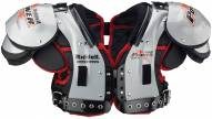 Riddell Power SPX Adult Football Shoulder Pads - Linemen - Multi-Purpose