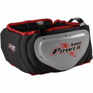 Riddell Power SPX Football Rib Belt