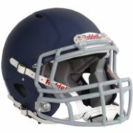 Riddell Revolution Speed Youth Football Helmet with Facemask - Scuffed