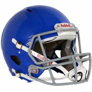 Riddell Revolution Edge Youth Football Helmet with Facemask