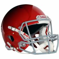 Riddell Revolution Speed Adult Football Helmet with Facemask