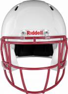 Riddell Revolution Speed All-Purpose S2EG-SW-SP Football Facemask - On Clearance