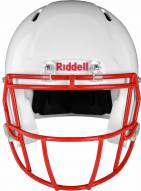 Riddell Revolution Speed Facemask - S2BD-SW-SP
