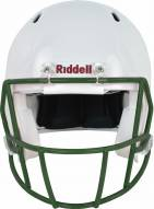 Riddell Revolution Speed Football Facemask - S2B-SW-SP - On Clearance