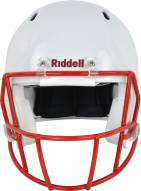 Riddell Revolution Speed Football Facemask - S2B-SW-SP