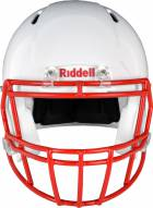 Riddell Revolution Speed Football Facemask - S2BD-SP