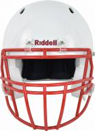Riddell Revolution Speed Football Facemask - S2BDC-SP