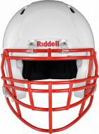 Riddell Revolution Speed Football Facemask - S3BD-SP