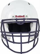 Riddell Revolution Speed All-Purpose S3BDU-SP Football Facemask - On Clearance