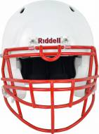 Riddell Revolution Speed All-Purpose S3BDU-SP Football Facemask