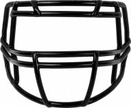 Riddell Revolution Speed Lightweight Facemask - S2BD-LW-V Small - On Clearance