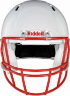 Riddell Revolution Speed Football Facemask - S2B-SP