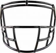 Riddell Revolution Speed Mr. 808 Football Facemask