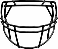 Riddell Revolution Speed Lightweight Facemask - S2EG-LW-V