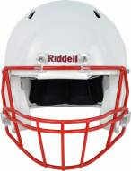 Riddell Speed S2B-HS4 Football Facemask