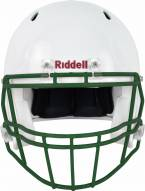 Riddell Speed S2BD-HS4 Football Facemask - On Clearance