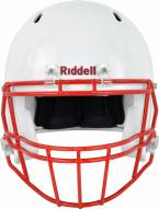 Riddell Speed S2BD-HS4 Football Facemask