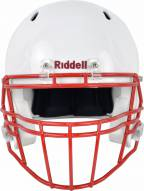 Riddell Speed S2BDC-HS4 Football Facemask