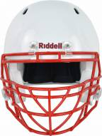 Riddell Speed S2BDC-TX-HS4 Football Facemask