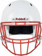 Riddell Speed S2EG-II-HS4 Football Facemask