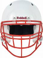 Riddell Speed S3BD-HS4 Football Facemask