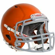 Riddell Revolution Speed Youth Football Helmet with Facemask - On Clearance