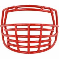 Riddell Revo Speed Big Grill Football Facemask